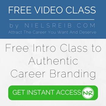 Free Webinars-7