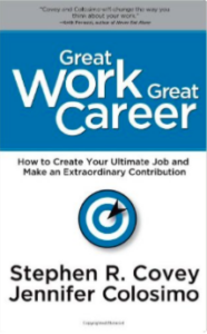 Great-Career