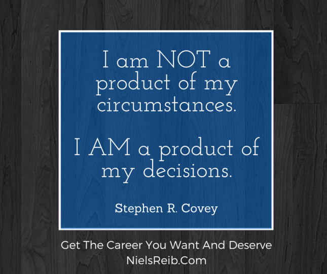 decisions-covey-job-attractor