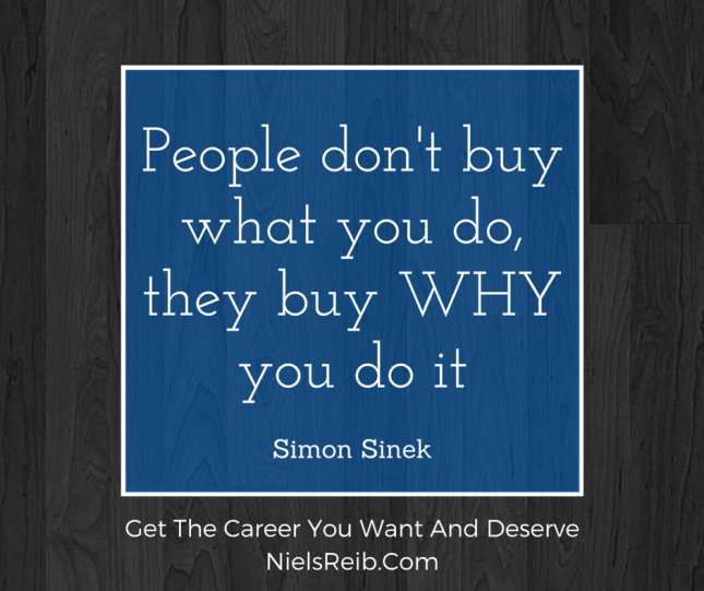people-buy-why-simon sinek