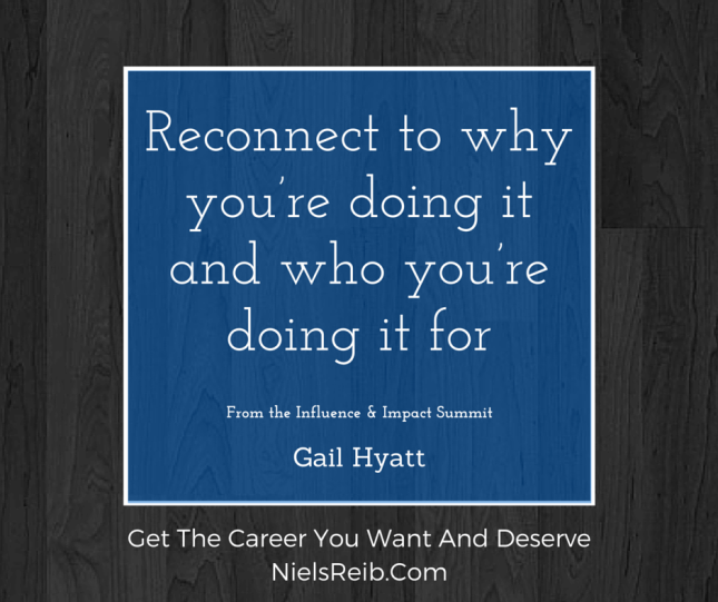 Finding your passion reconnect-gail-hyatt
