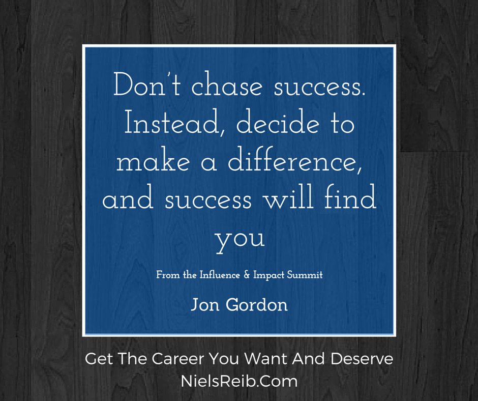 success-jon-gorden