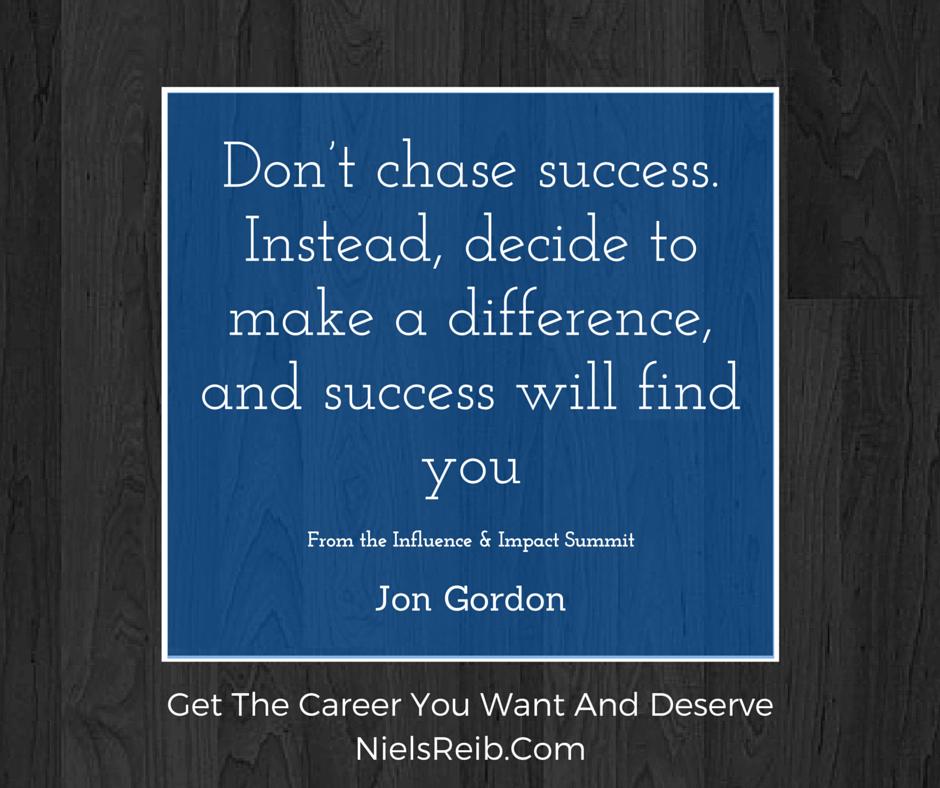 success-jon-gorden