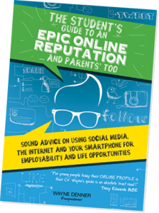 The-Students-Guide-to-an-Epic-Online-Reputation-book
