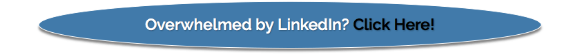 linkedin-overwhelmed-button
