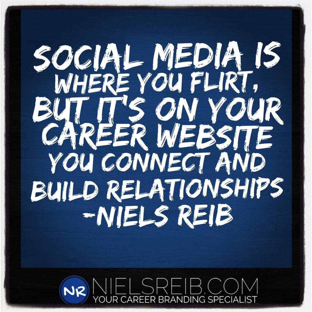 nielsreib.com-Social-Media-Flirt