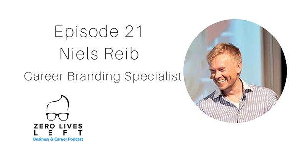 niels-reib-on-zerolivesleft-podcast