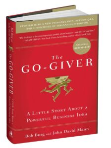the-go-giver-ee-3d-left-web