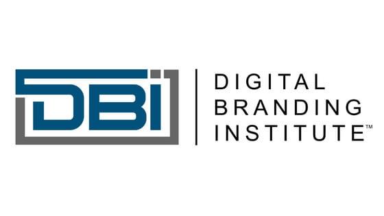 Featured on DigitalBrandingInstitute com | Career & Personal