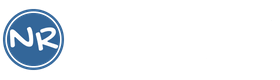 Career & Personal Branding Expert ⎟ NielsReib.com