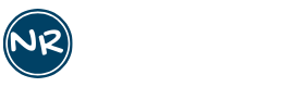 NielsReib.com ⎮ Your Career Strategist & Mentor